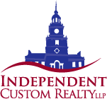 Independent Custom Realty